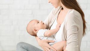 Göz temasını iyi kuramayan bebeklere dikkat