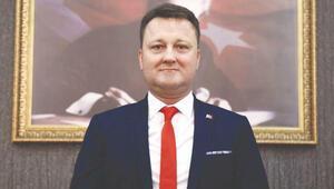 Serdar Aksoy kimdir İşte Serdar Aksoy hakkında bilgi