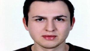 Üniversiteli Raşit'in katil zanlısına müebbet ve 10 yıl hapis
