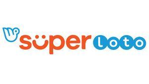 Süper Loto çekilişinin sonuçları açıklandı Süper Loto sonuç ekranı millipiyangoonlineda