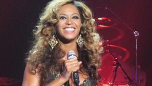 63üncü Grammy Ödüllerinin adayları açıklandı