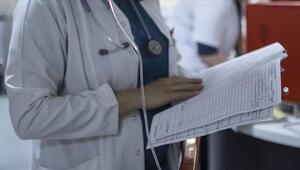 Kawasaki hastalığı nedir İşte kawasaki belirtileri ve tedavisiyle ilgili bilgiler