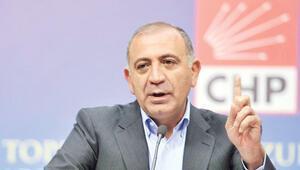 CHPli Gürsel Tekin: Kararsızlar en büyük parti