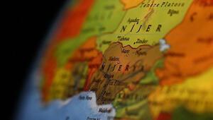 Eski Nijer Cumhurbaşkanı Tandja Mamadou yaşamını yitirdi