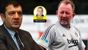 Son Dakika Haberi | Beşiktaş yetenek avında