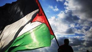 İsrailin ambulanstaki yaralıyı gözaltına alma girişimine Filistinden kınama