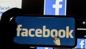 Solomon Adaları Facebook'u yasaklama kararı aldı