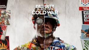 Call of Duty: Black Ops Cold War için yeni video yayınlandı