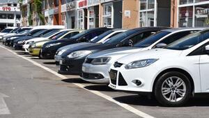 Son dakika… İkinci el otomobillerde durum ne Fiyatlar artacak mı azalacak mı… İşte uzman yorumu