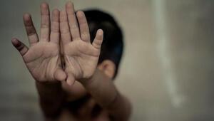 Dedeye 4 yaşındaki torununa cinsel istismar davası