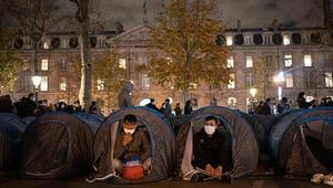 Avrupa İnsan Hakları Komiseri: 'Görüntüler şoke edici'