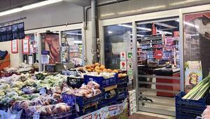Marketler ne zaman açık İşte marketlerin açılış ve kapanış saatleri