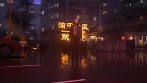 Hitman 3'te yeni bölge Çin olacak