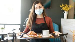 AVMde Yerde Yemek, Restoranda Yemekten Daha Riskli