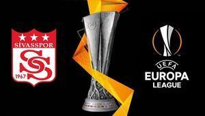 UEFA Avrupa Liginde 4. hafta heyecanı başlıyor