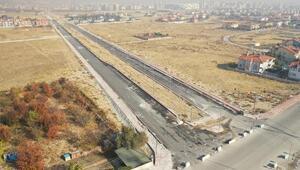 Konya Büyükşehir Belediyesi, kamulaştırmaya 205 milyon lira harcadı