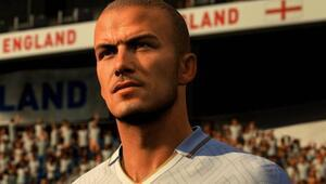 FIFA 21de görüntü, 40 milyon sterlin kazandı