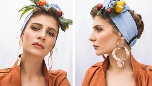 Naz Çağla Irmak, Kırgın Çiçekler kızları ile yurt dışında ne yaşadı