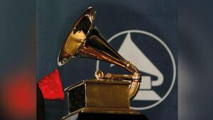 2021 Grammy Ödülleri için adaylar belli oldu İşte, Grammy adayları