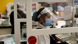 Taylandda polisin ele geçirdiği ilacın temizlik maddesi olduğu ortaya çıktı