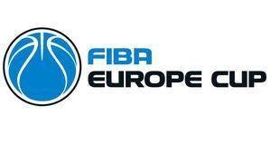 FIBA Erkekler Avrupa Kupasında format değişikliği