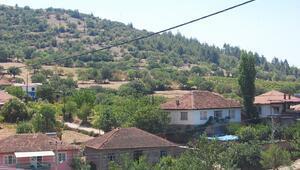 Kökeni Oğuz Türklerine dayanan köy: Çalçakırlar