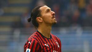 EA FIFA'nın, Zlatan Ibrahimovic'i oyunda lisanssız olarak bulundurduğu ortaya çıktı