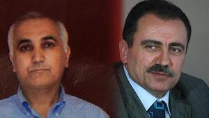Son dakika haberi... Muhsin Yazıcıoğlu suikastında flaş gelişme Adil Öksüz devreye girdi