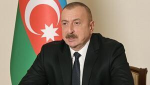 Azerbaycan işgalden kurtarılan şehirleri yeniden kuracak
