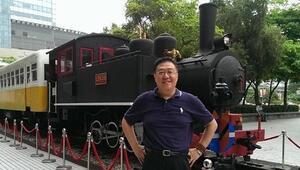 Çin Tayvanlı profesörü casusluk suçlamasıyla hapse attı