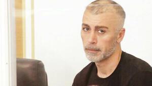 Son dakika haberler: Hablemitoğlu'nun katil zanlısından FETÖ propagandası
