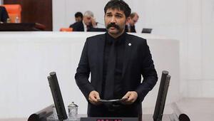 Barış Atay Mengüllüoğlunun darbedilmesine ilişkin tutuklu yargılanan 3 sanık hakkında karar