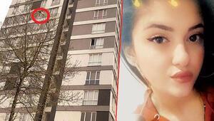 Son dakika haberler... Ebru Erdemin ölümü davasında yeni gelişme Kendini böyle savundu