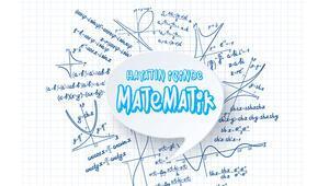 Matematiği sevdirecek proje