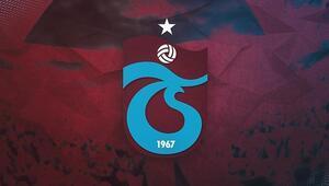 Trabzonspor Olağan Genel Kurul Toplantısı, Kovid-19 tedbirleri kapsamında ertelendi