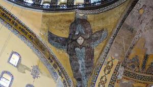 Serafim Meleği  gün yüzüne çıktı