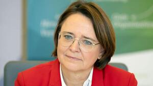 Irkçılığa karşı 1 milyar euro