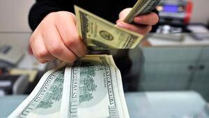 ABDde Müslümanları öldürenleri bulana 50 bin dolar ödül