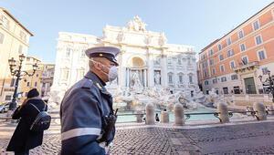 Avrupa Birliği'nde turizme salgın darbesi