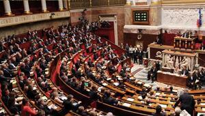 Fransadan skandal Dağlık Karabağ kararı