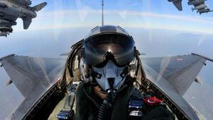TUSAŞ, TSKnın keşif uçaklarına destek verecek