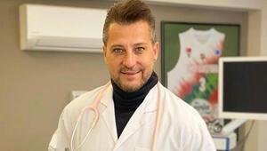 Op. Dr. Cem Karas: Kepçe kulak problemi artık sorun değil