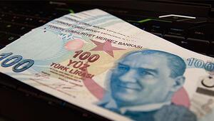 Son dakika haberler: Bankalar kredi faizlerini değiştirdi.. İşte bankalardan çekeceğiniz tutara göre ödeme tablosu