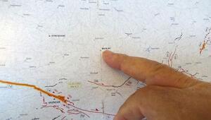 Son dakika... Karadeniz'de deprem tehlikesinde 'gizli fay' endişesi