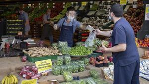 Marketler saat kaçta açılıyor, kaçta kapanıyor İşte market açılış ve kapanış saatleri