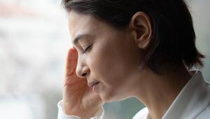 Ailede varsa risk artıyor… 4 kritik sinyale dikkat