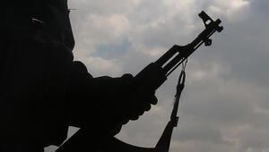 Son dakika haberler: PKKdan kaçan terörist her şeyi deşifre etti
