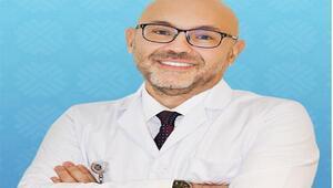 Ani ses kısıklığı gırtlak kanseri belirtisi olabilir