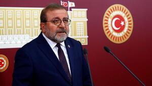 Son dakika... HDP milletvekili Kemal Bülbüle silahlı terör örgütüne üye olma suçundan 6 yıl hapis