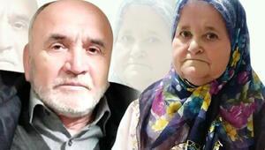 Son dakika haberler: İzmirde bir hafta arayla kahreden haber